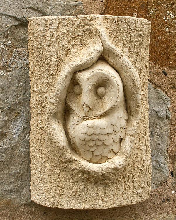 Stone Owl Garden Ornaments Garden ornament tree owl garden ornaments buy animal bird garden garden ornaments animal bird garden ornaments garden ornament tree owl workwithnaturefo