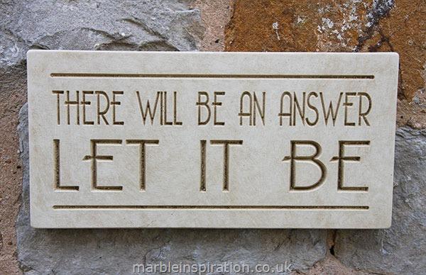 let-it-be-plaque.jpg